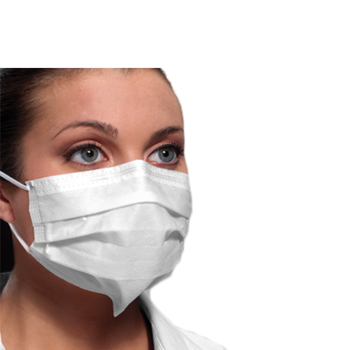 masque de medical